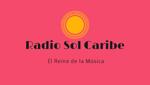 Radio Sol Caribe en vivo
