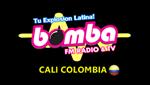 Bomba FM Cali en vivo