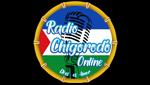 Radio Chigorodo Online en vivo