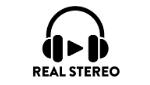 Real Stereo Pamplona en vivo