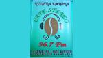 Cafe Stereo 96.7 en vivo