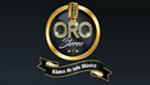 Oro Stereo Radio en vivo
