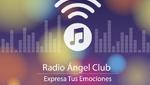 Radio Angel Club en vivo