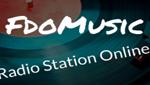 FdoMusic Radio Station Online en vivo