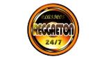 Clásicos Reggaeton 24/7 en vivo
