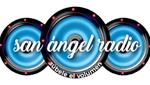 San Ángel Radio en vivo