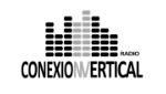 Conexion Vertical Radio en vivo