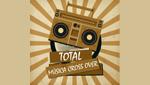 Total - Música Cross Over en vivo