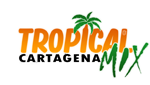 Tropical Mix Cartagena en vivo