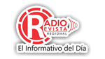 Radio Revista Regional en vivo