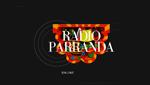 Radio Parranda en vivo