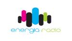 Energia Radio en vivo