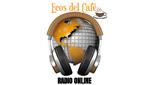 Ecos Del Café Radio en vivo