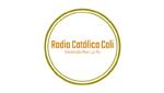 Radio Católica Cali en vivo