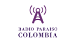 Radio Paraiso Colombia en vivo