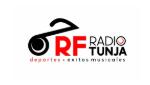 RF Radio Tunja en vivo