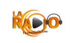 Emisora La Radio en vivo