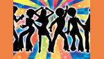 Más Música Dance en vivo