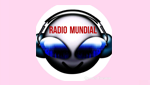 Radio Mundial On Line en vivo