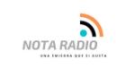 Nota Fm Radio Colombia en vivo