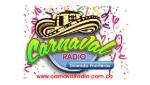 Carnaval Radio Medellin en vivo