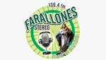 Farallones Stéreo en vivo