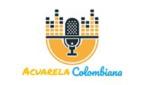 Acuarela Colombiana Radio en vivo