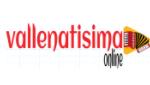 Vallenatisima Online en vivo