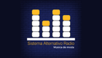 Sistema Alternativo Radio en vivo