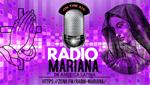 Radio Mariana en vivo