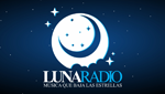 Luna Radio Latina en vivo