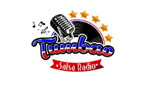 Tumbao Salsa Radio en vivo