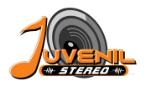 Juvenil Stereo en vivo