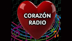 Corazon Radio en vivo