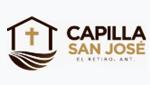 Radio Capilla San Jose en vivo