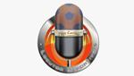 Caribe Stereo Online en vivo