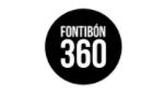 Fontibón 360 en vivo