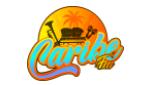Caribe FM en vivo