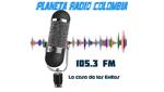 Planeta Radio FM en vivo