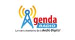 Agenda Radio en vivo