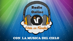 Radio Vida en Familia en vivo