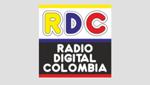 Radio Digital Colombia en vivo