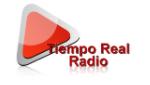 Tiempo Real Radio en vivo