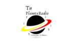 Tu Planeta Radio en vivo