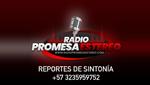 Radio Promesa Estereo en vivo