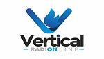 Vertical Radio en vivo