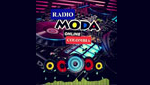 Radio Moda Colombia en vivo