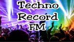 Techno Record FM Tunja en vivo