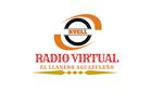 Radio Virtual El Llanero Aguazuleño en vivo