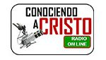 Conociendo a Cristo en vivo